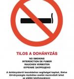 Dohányzás táblák 2013_Page_1